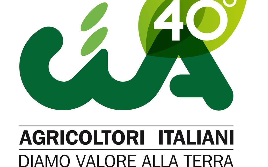 Cia Agricoltori Italiani Toscana