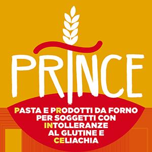 Progetto Prince