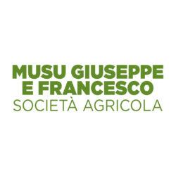 Musu Giuseppe e Francesco